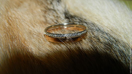 Кольца ручной работы. Ярмарка Мастеров - ручная работа. Купить кольцо. Handmade. Золотой, кольцо ручной работы