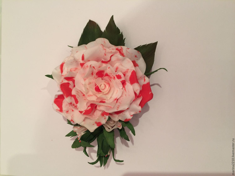 Мраморные розы Кронштадт памятник на могилку Шали