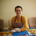 Натали Маслова - Ярмарка Мастеров - ручная работа, handmade