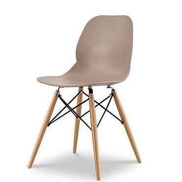 Мебель ручной работы. Ярмарка Мастеров - ручная работа Стул Марбург brown. Handmade.