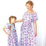 Платья, юбки для Вас (Ксения) - Ярмарка Мастеров - ручная работа, handmade