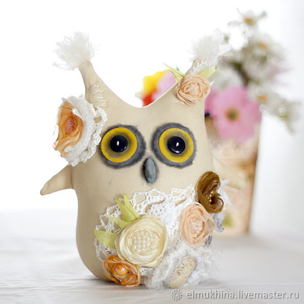 to buy an owl. to buy in Moscow. cheap gift. the original gift. collector of owls. owl as a gift. owl for the collection. gift inexpensive. a gift to a colleague. original. cool. at birth