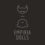 Empiria Dolls - Ярмарка Мастеров - ручная работа, handmade