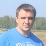 Олег Гришин (vipburan) - Ярмарка Мастеров - ручная работа, handmade