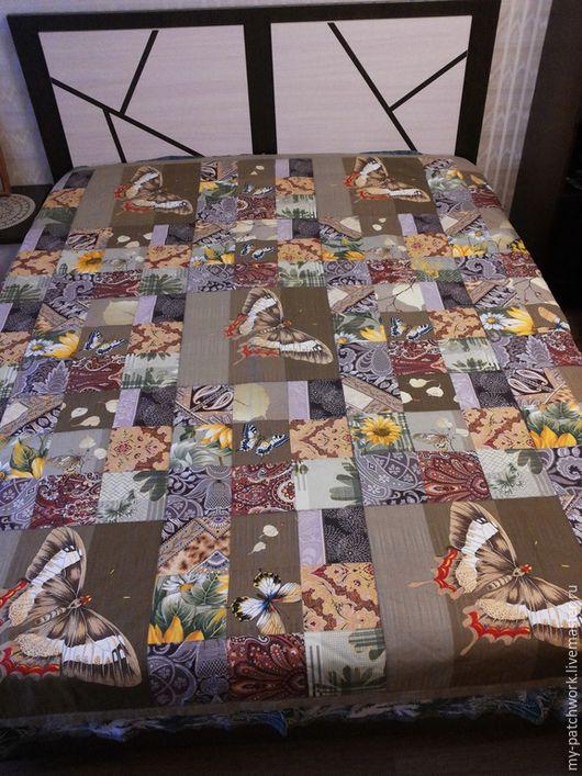 Текстиль, ковры ручной работы. Ярмарка Мастеров - ручная работа. Купить Фейерверки лета. Handmade. Подарок, украшение интерьера