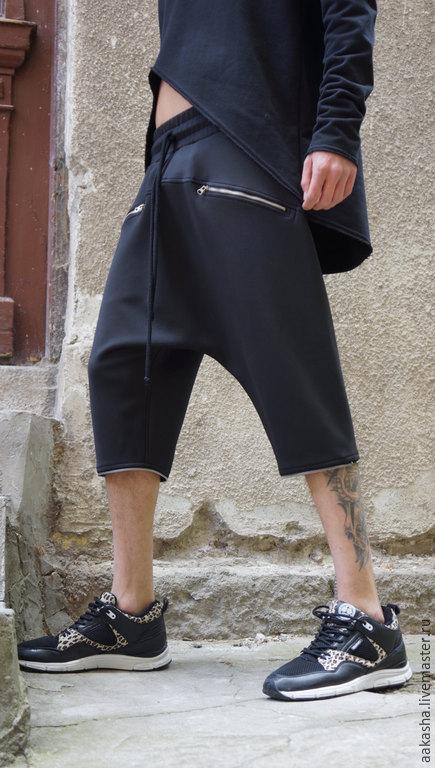 Спортивные брюки женские унисекс