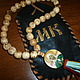 Rosary Orthodox icon, Fun, Moscow,  Фото №1