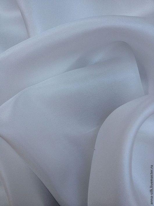 Ярмарка  Мастеров. Купить Саржа, 114 см, 14 мм, шелк натуральный. Материалы для батика, Саржа, 114 см, 14 мм, натуральный шелк 100%.
