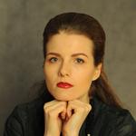 Людмила (LemuriaRise) - Ярмарка Мастеров - ручная работа, handmade