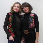 Наталья и Анастасия Косыгины - Ярмарка Мастеров - ручная работа, handmade