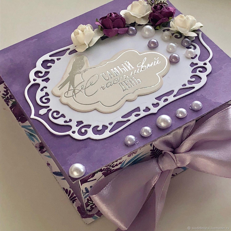 цветов коробка с деньгами на свадьбу поздравление собами