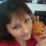 Тарасова Наталия (Niksino) - Ярмарка Мастеров - ручная работа, handmade