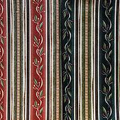 Ткани ручной работы. Ярмарка Мастеров - ручная работа Бордюрная ткань для пэчворка. Handmade.