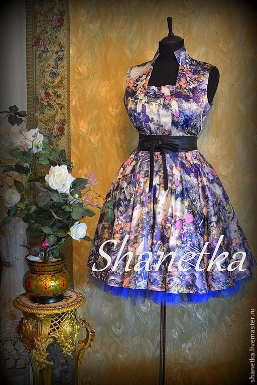 платье винтаж купить в Москве 89260369302 #платьеретро #платьевинтаж