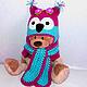 детские шапки, зимняя детская шапка, детские шапочки, зимние шапки, зимние детские шапки, теплые детские шапки, шапка шапка шапка, шапочка шапочка шапочка, зимняя вязаная шапка, детская шапка, дет
