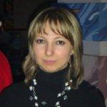 Наталья (podushka-biser) - Ярмарка Мастеров - ручная работа, handmade