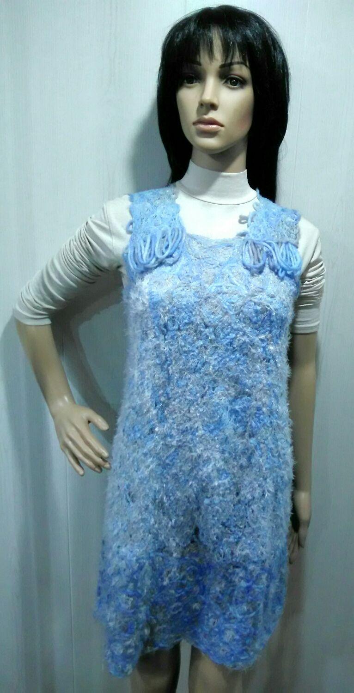 вайлдберриз брянск каталог купить платье женские