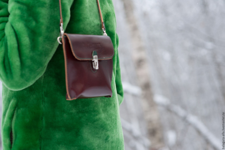 377674d31357 Женские сумки ручной работы. Ярмарка Мастеров - ручная работа. Купить Клатч