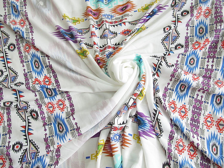 Юна блузки