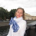 Наталья Наумова - Ярмарка Мастеров - ручная работа, handmade