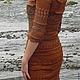 Платья ручной работы. платье женское. Юлия1008. Интернет-магазин Ярмарка Мастеров. Платье