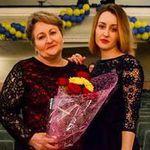 Ирина & Верина (Kaori) - Ярмарка Мастеров - ручная работа, handmade