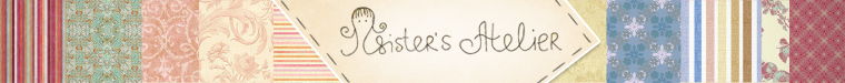Sisters-Atelier Elena