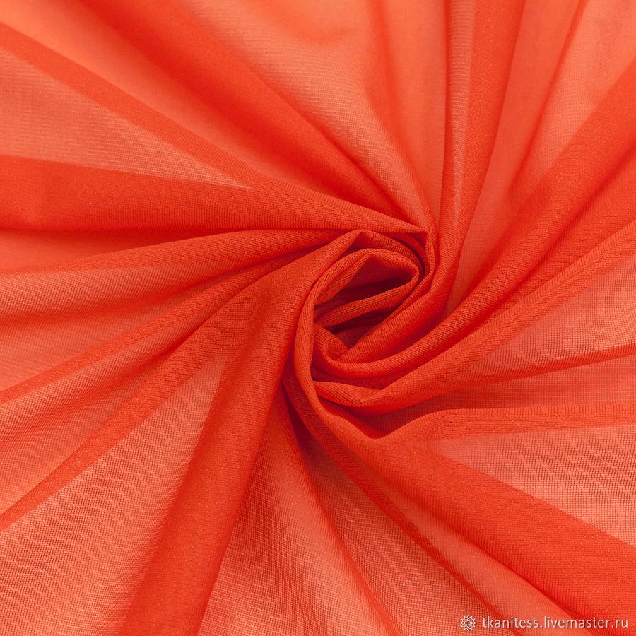 Dublerin adhesive art. 26.0011, Fabric, Moscow,  Фото №1