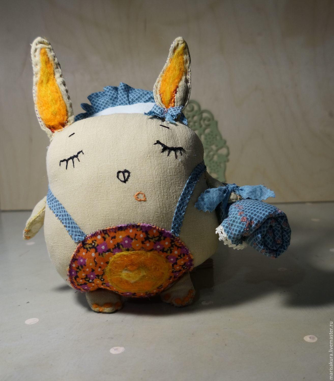 Мягкая игрушка для детей Сплюша, Stuffed Toys, Dimitrovgrad,  Фото №1