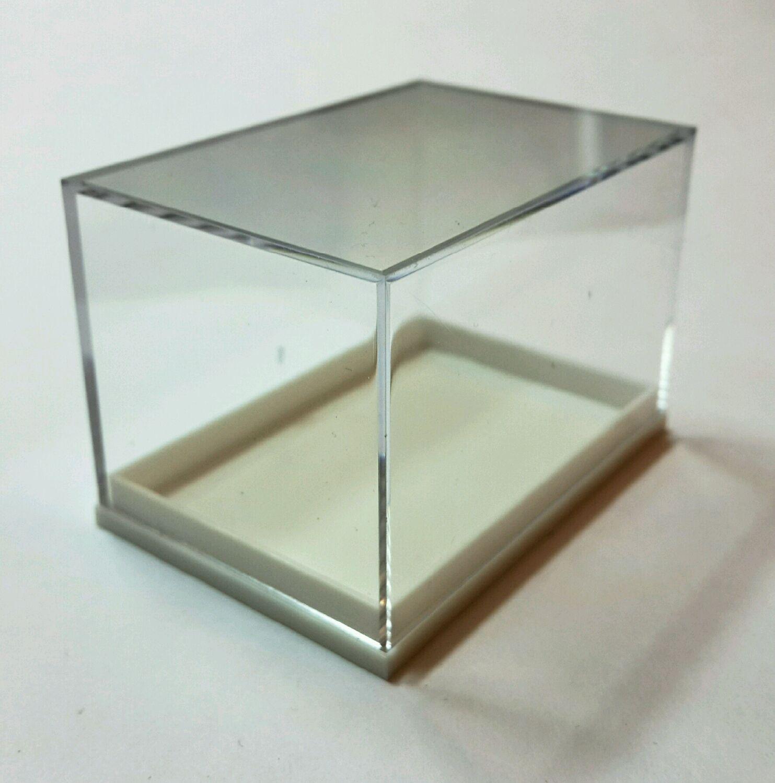 Коробки для минералов купить габриэлла тереза мария