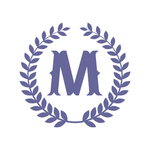 Мария (metrikaclub) - Ярмарка Мастеров - ручная работа, handmade