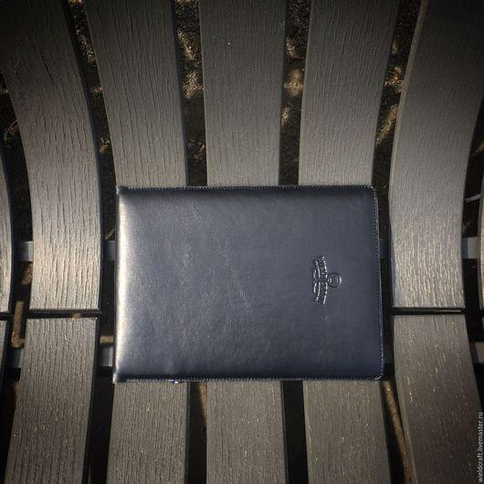 Сумки для ноутбуков ручной работы. Ярмарка Мастеров - ручная работа. Купить Чехол для MacBook Air 11. Handmade. Чехол для ноутбука