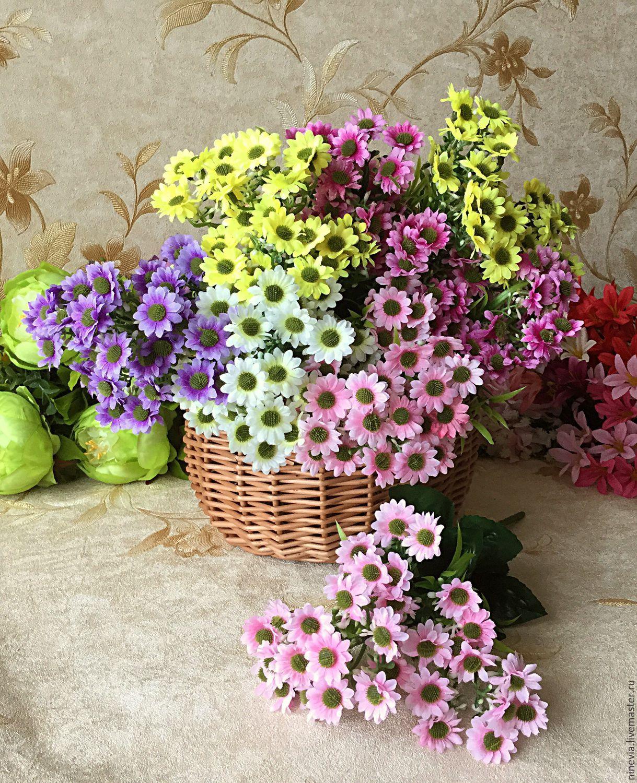 Диван цветок Москва с доставкой