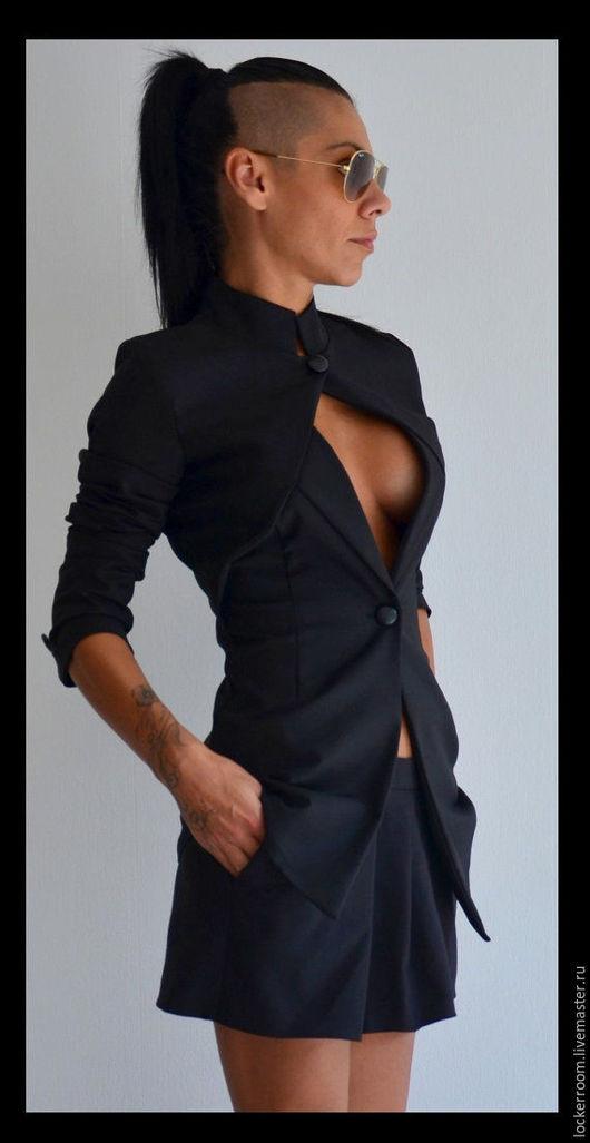 женский пиджак, женский жакет, дизайнерская одежда, женская одежда, купить, одежда на заказ, одежда больших размеров, стильная одежда