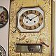 часы настенные оригинальные, настенные часы с маятником, старинные настенные часы, часы большие настенные, дизайнерсие часы настенные, часы настенные ссср, необычные настенные часы,