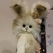 Куклы и игрушки ручной работы. Ярмарка Мастеров - ручная работа Тутси. Handmade.