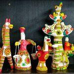 Троицкий дом ремесел - Ярмарка Мастеров - ручная работа, handmade