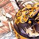 """Шали, палантины ручной работы. Ярмарка Мастеров - ручная работа. Купить Женский платок Diminn """"Piene Candir"""". Handmade. Платок"""