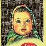 Lenarik - Ярмарка Мастеров - ручная работа, handmade