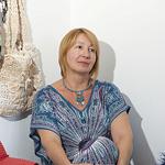Irina Niv (Ira-Niv) - Ярмарка Мастеров - ручная работа, handmade
