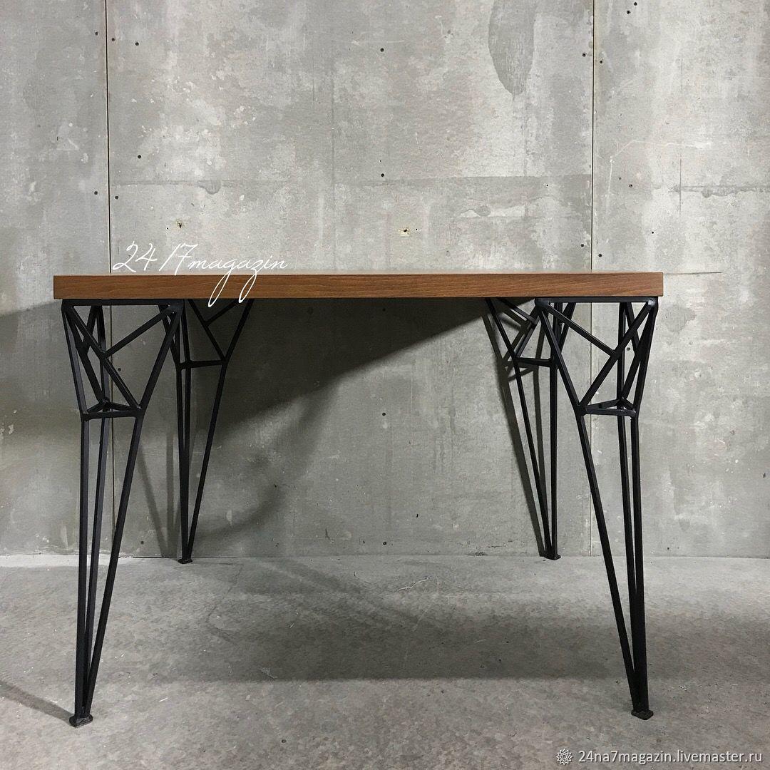 Table CORNER, Tables, Yaroslavl,  Фото №1