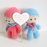 Mommy's love (мамина любовь) (Mommy-s-love) - Ярмарка Мастеров - ручная работа, handmade