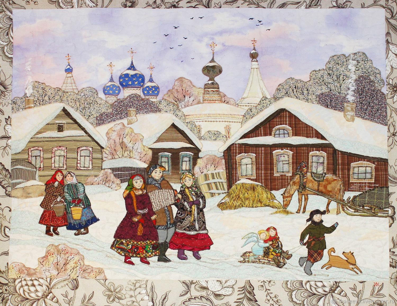 Гармонист, Картины, Владимир,  Фото №1