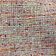 Артикул 6134, цвет 11