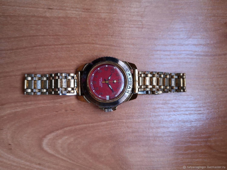 Часы продам советские часы элитные продать