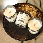 Element. Home parfume (Element-spb) - Ярмарка Мастеров - ручная работа, handmade