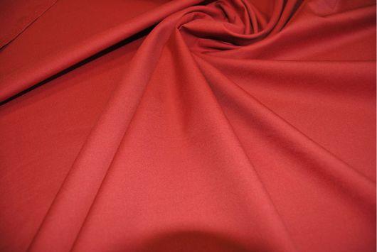 Шитье ручной работы. Ярмарка Мастеров - ручная работа. Купить Тонкая костюмная ткань от Loro Piana. Handmade. Костюмная ткань