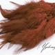 Другие виды рукоделия ручной работы. Ярмарка Мастеров - ручная работа. Купить Перо фазана натуральное, окрашенное №114. Handmade.