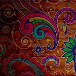 Lisa (lisagreen) - Ярмарка Мастеров - ручная работа, handmade