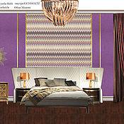 Дизайн и реклама handmade. Livemaster - original item Interior design. The selection of furniture and fixtures. Plan electrical. Handmade.
